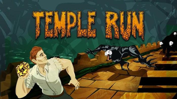 Via temple-run.en.softonic.com