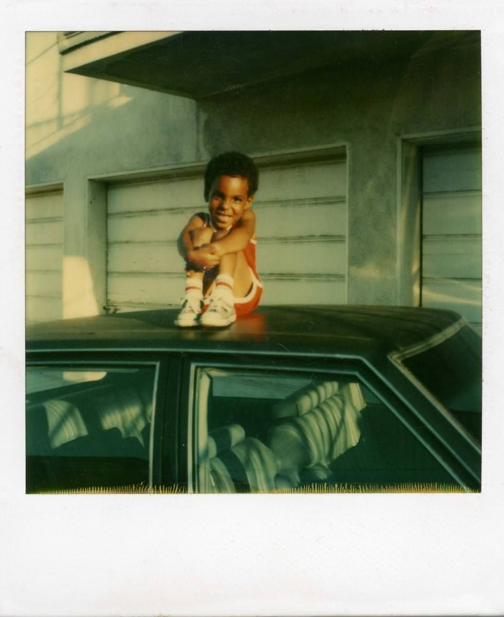 Via foundpolaroids.com