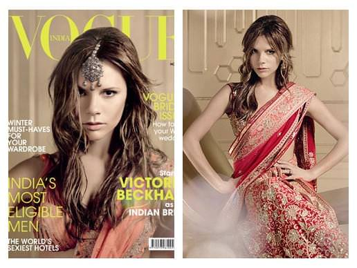 Via Vogue India