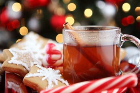 starbucks christmas 2019 drinks -0sh3
