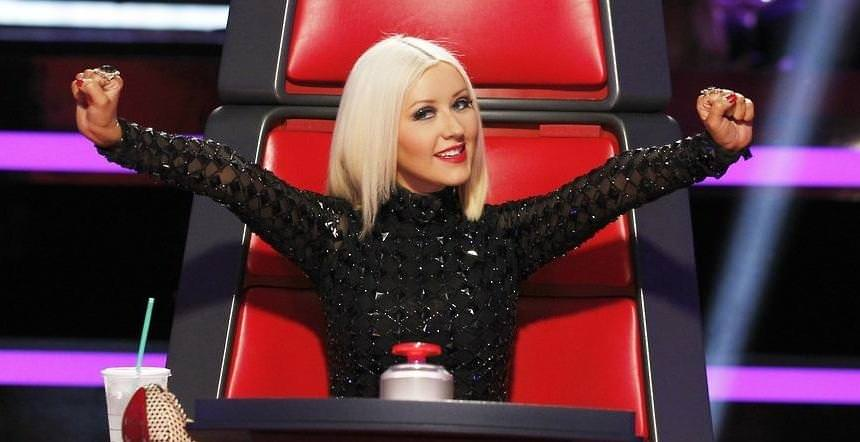 The 5 Christina Aguilera Albums – Ranked From Worst to Best