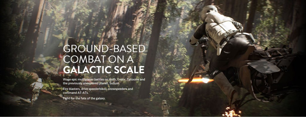 via starwars.ea.com/en_GB/starwars/battlefront
