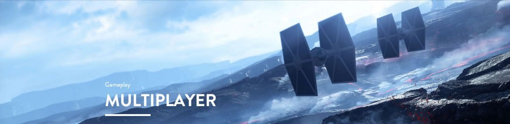 via starwars.ea.com/en_GB/starwars/battlefront/features/game-modes-uk