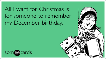 via someecards.com