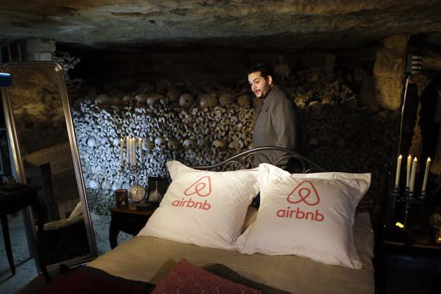 via airbnb.com