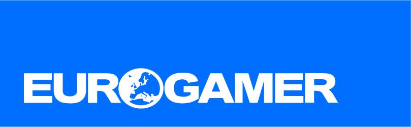 via eurogamer.net