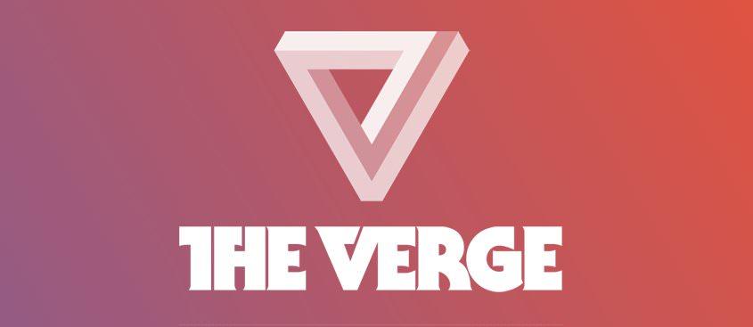 via theverge.com