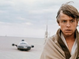 5 reasons why the Star Wars release date delay is actually ok
