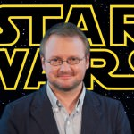 5 Things to expect from Star Wars: Episode 8 directorRian Johnson