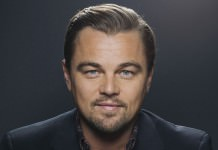 Leonardo Dicaprio Amazing Facts