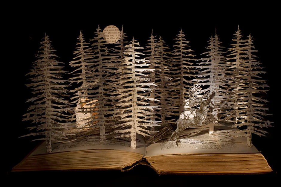 sue-blackwell-book-cut-sculpture