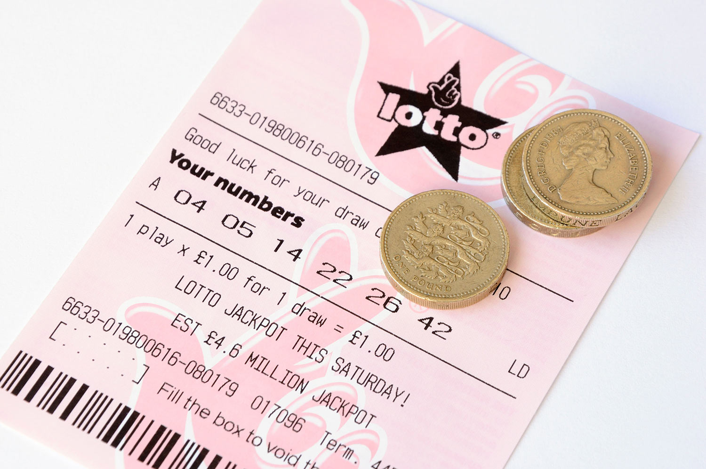 Lotto, tickets, buy Lottery, tickets