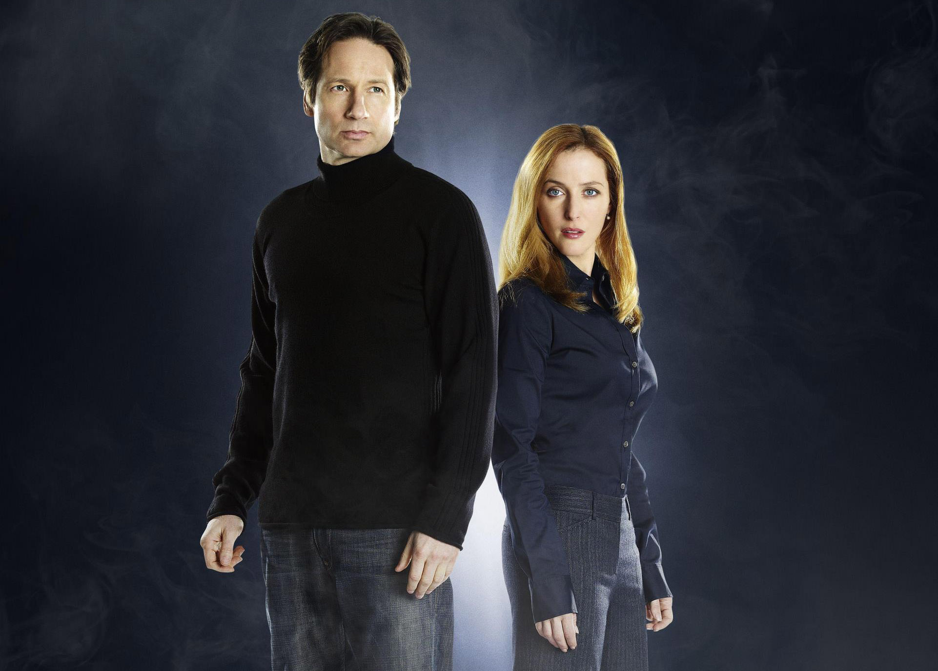 x files successful show comebacks 2020-1