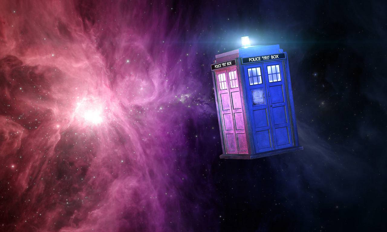 doctor who successful show comebacks 2020-1
