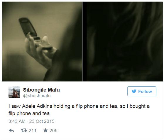 twitter-responses-to-flip-phone