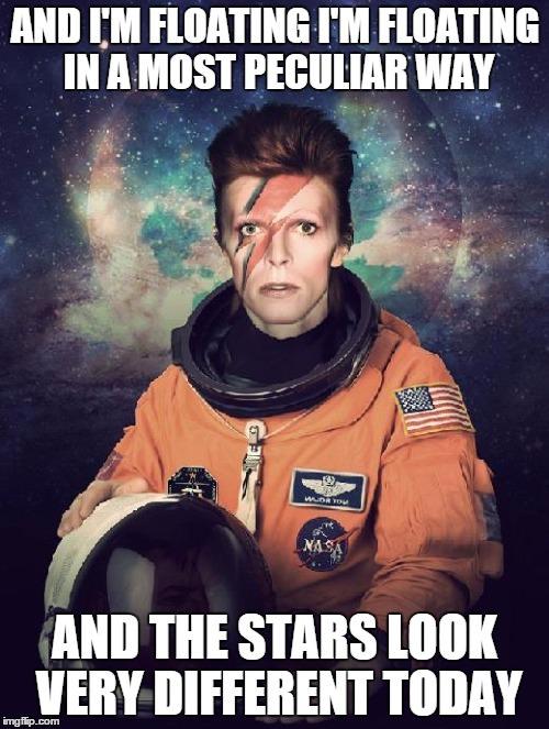 via pics_about_space.com