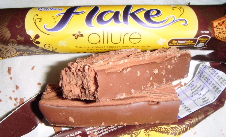 Chocolates Bars Uk