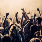 The Greatest Techniques To Get To The Front Of A Gig
