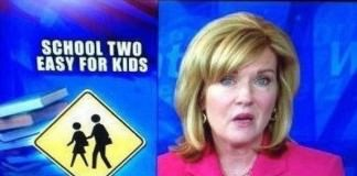 The Most Unlucky But Funny Typos You'll Ever Read