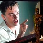 The most hilarious Leonardo Dicaprio Oscar Memes