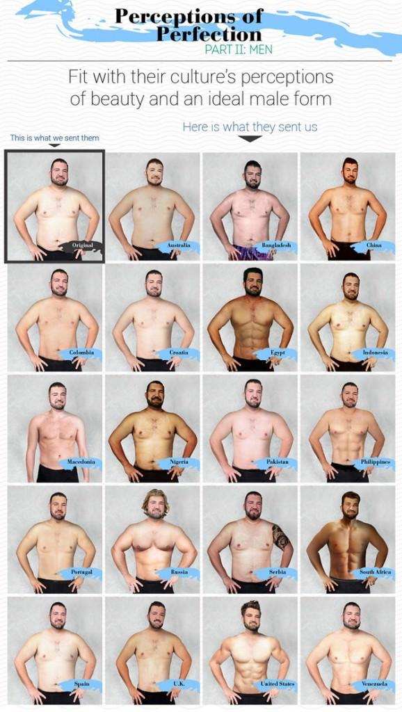 via onlinedoctor.superdrug.com