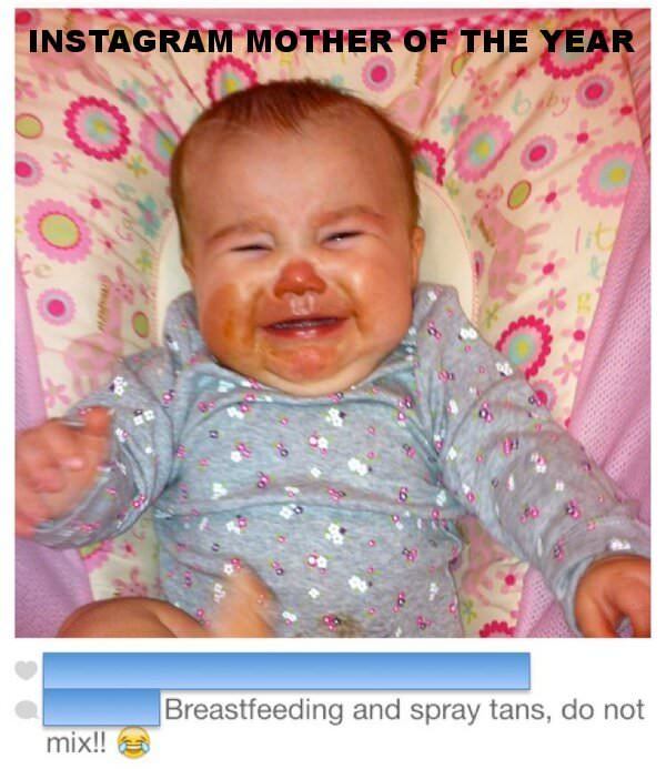 via likes.com