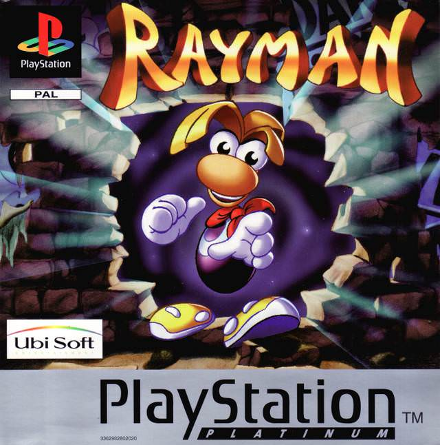 9 Classic Playstation Games We Enjoyed In Our Childhoods and