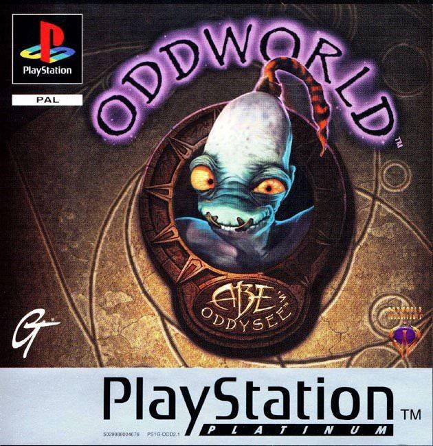 via Gamefaqs.com