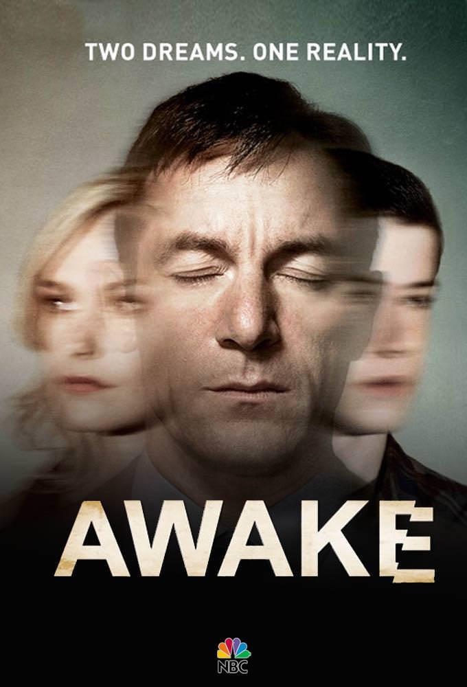 via Filmaffinity.com