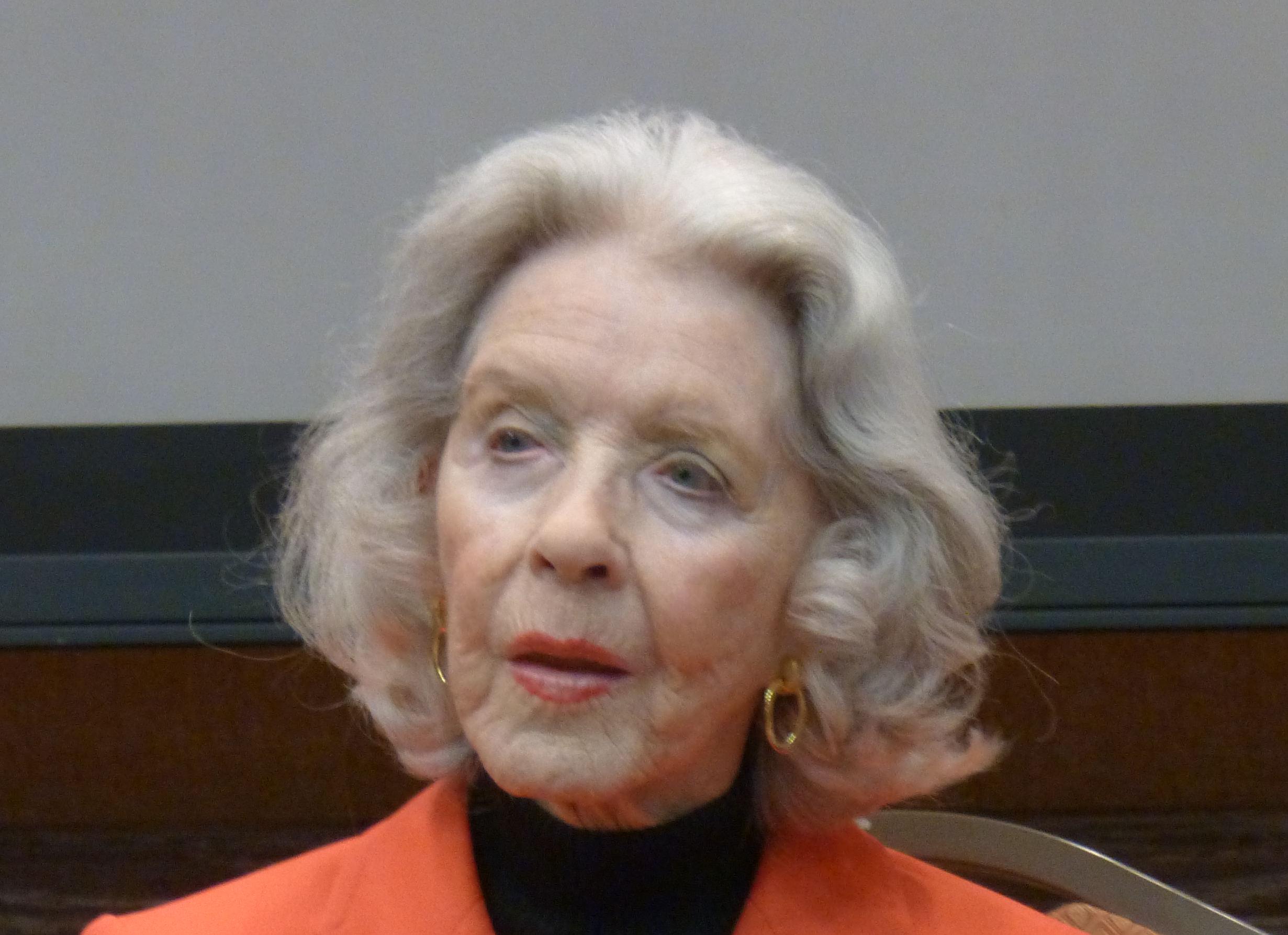 via Commons.wikimedia.org