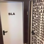 The Funniest Bathroom Signs From Across The Globe