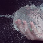 The Most Jaw Dropping Slow Motion Videos Ever