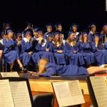 The Most Tragic Graduation Fails