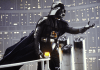 The most misquoted lines in movie history