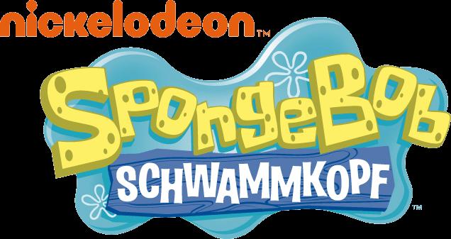 via Spongebob.wikia.com