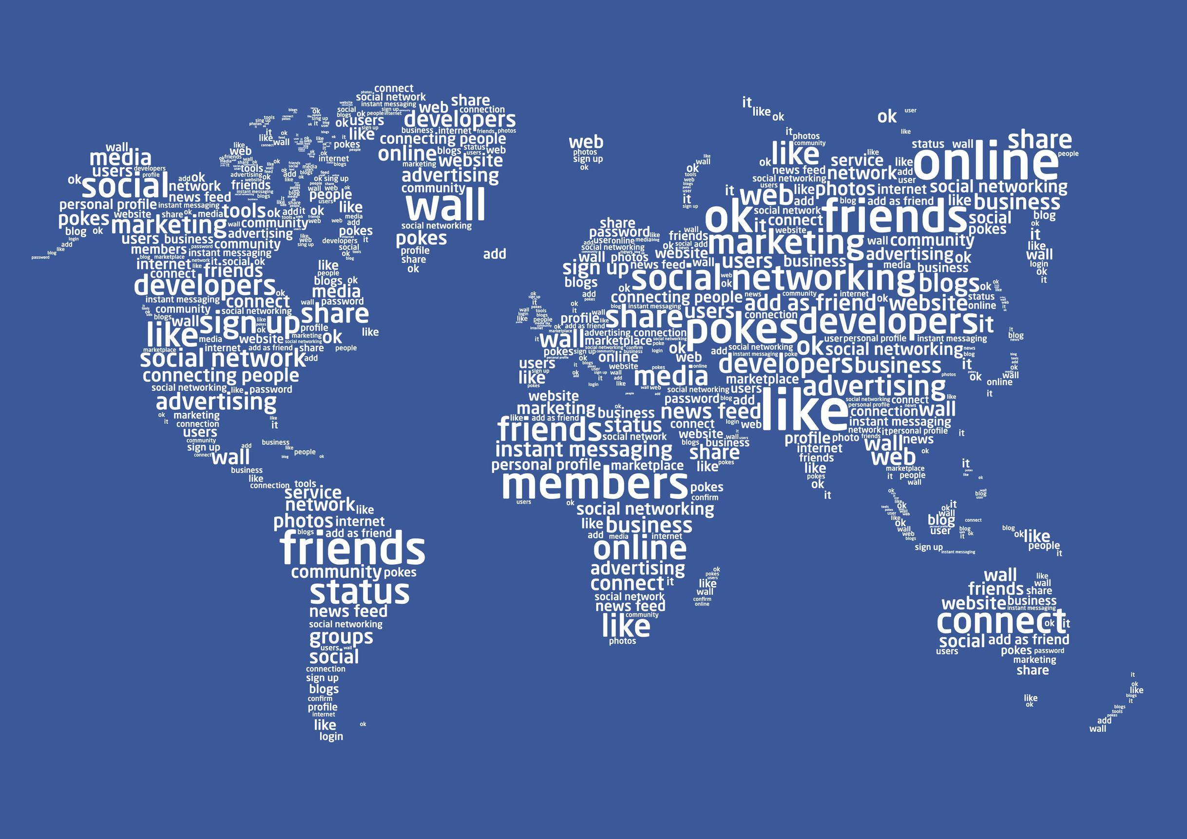 via Humor.gunaxin.com