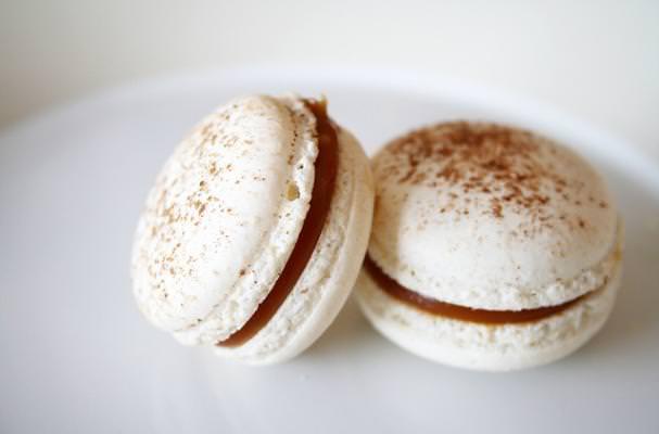 via foodista.com