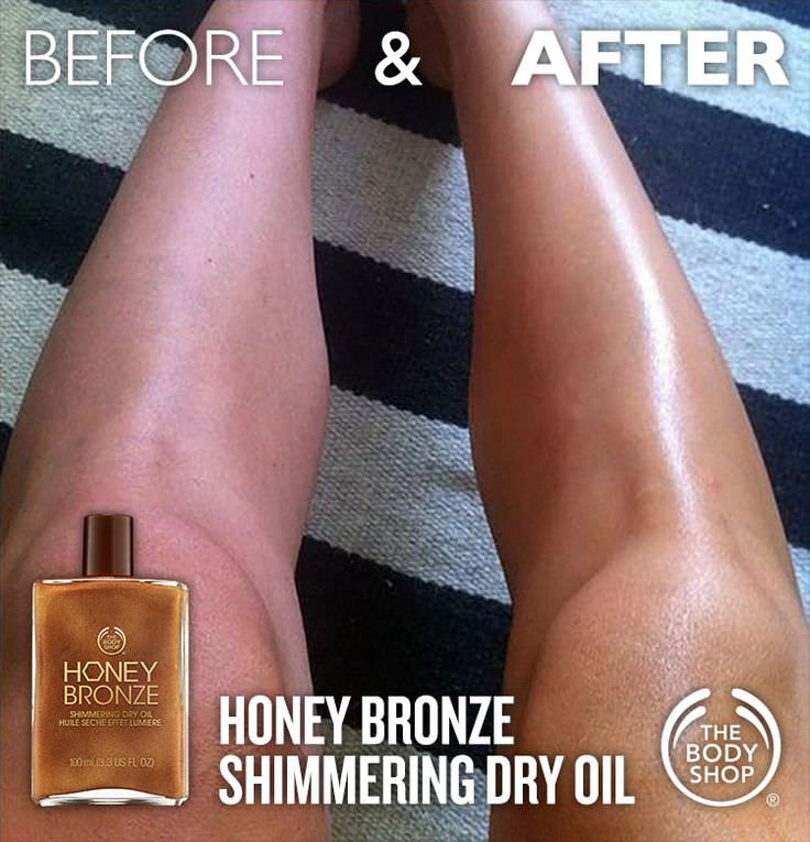 via thebodyshop.com