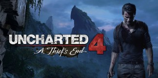 5 Reasons You Need To Play Uncharted 4: A Thief's End