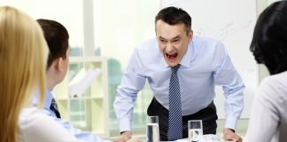 The Craziest Office Rules According To Reddit