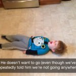 These Kids Are Crying For The Most Stupid And Ridiculous Reasons