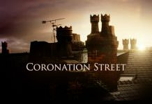 truth about coronation street