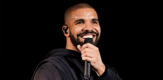 best quotes by rapper drake