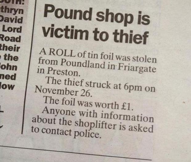 Via Lancashire Evening Post