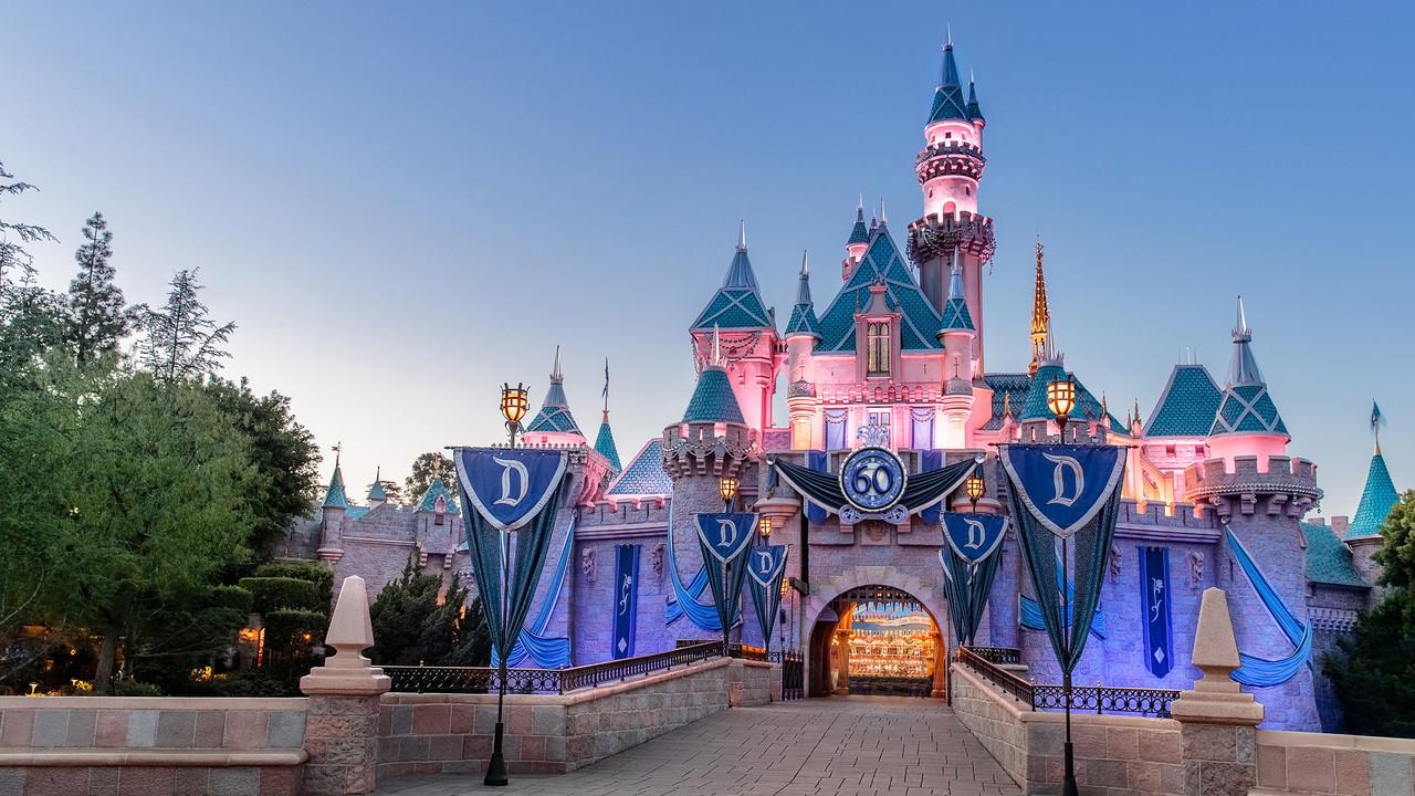 via Disneyland.disney.go.com