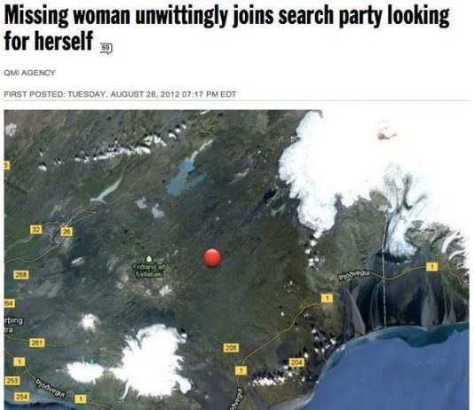 15 Funny And Crazy Headlines You Actually Won't Believe Are Real