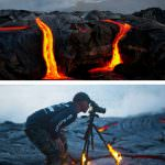 These Amazing Pictures Uncover The Truth Behind Great Photography