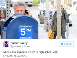 These Really Funny Tweets Capture The Struggles Of Becoming An Adult