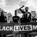 What Would You Do Scenarios Open Your Eyes To Racial Tensions In America