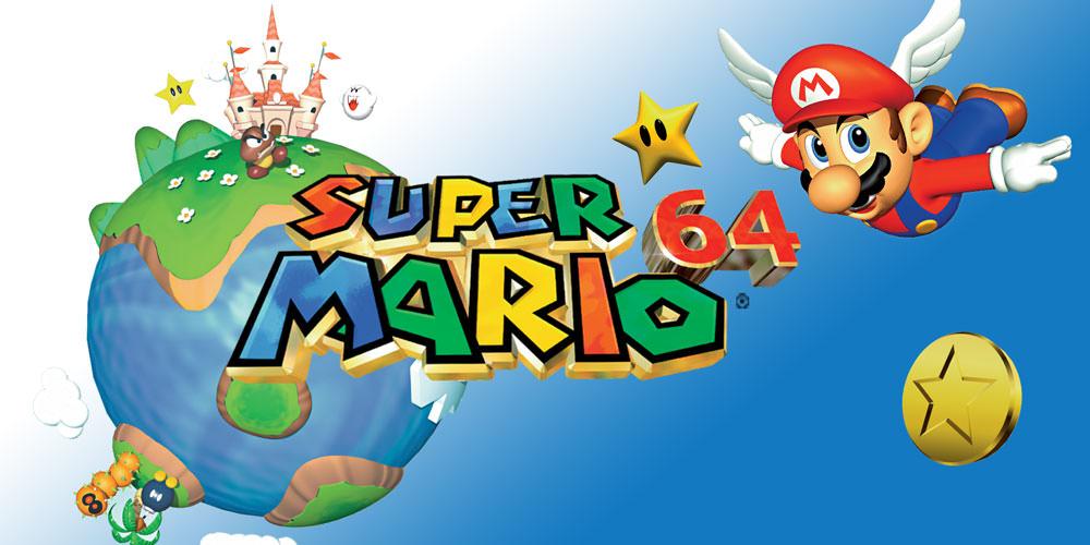 via Nintendo.co.uk